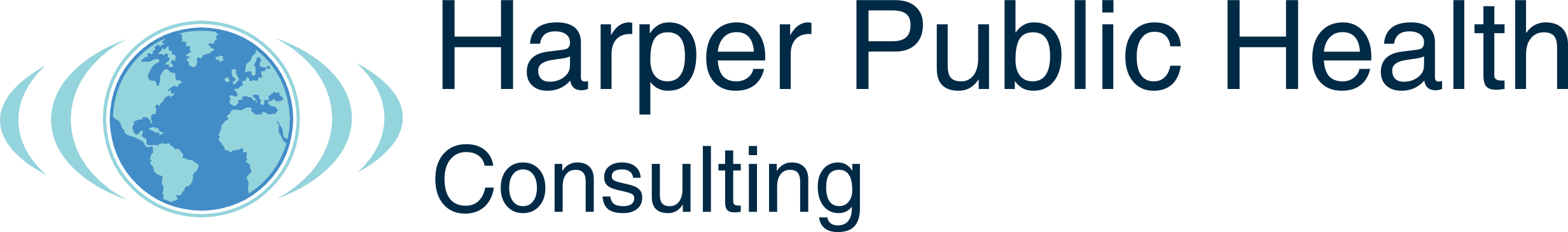 Harper Public Health Consulting Limited
